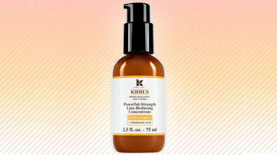 One Bottle of This Anti-Aging Serum Is Sold Every Minute Around the World