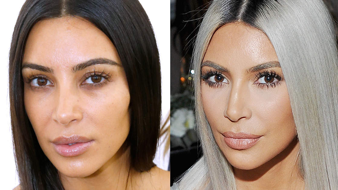 kim-k-dark-circles-getty