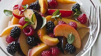 summer-fruit-salad