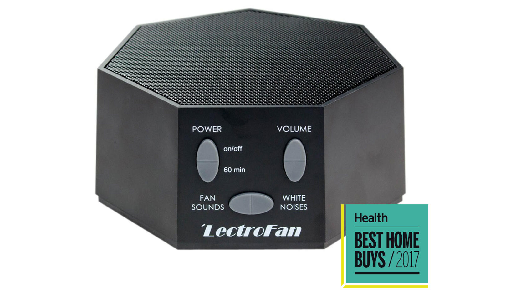 lectrofan-white-noise-machine
