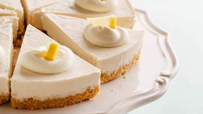 lemon-meltaway-pie