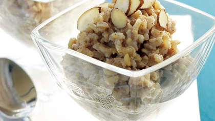 maple-brown-rice-pudding