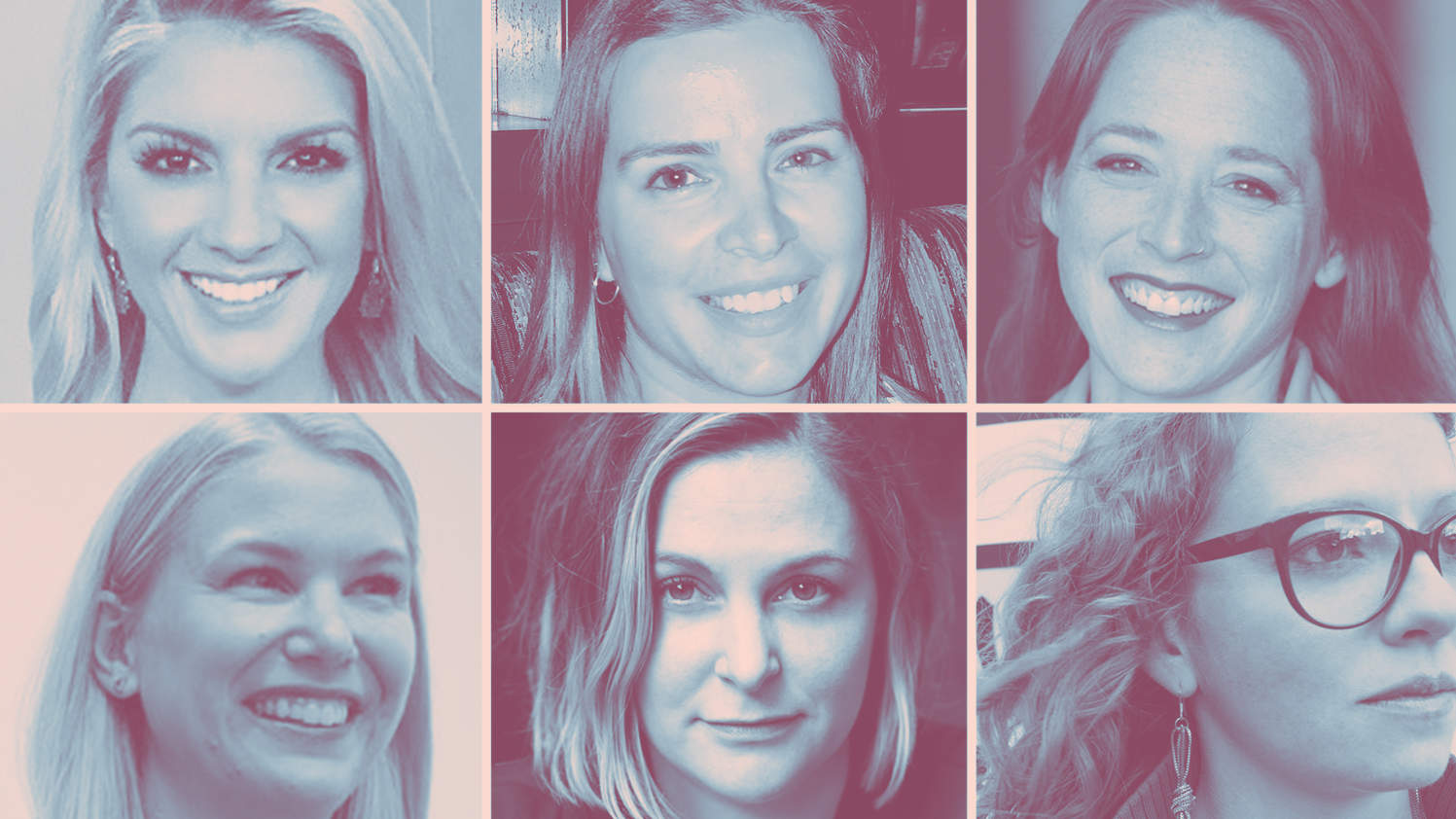 6 Women Share How #MeToo Changed Their Lives a Year After Harvey Weinstein: 'I've Gone From Victim to Survivor'