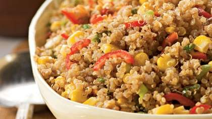 mediterranean-breakfast-couscous