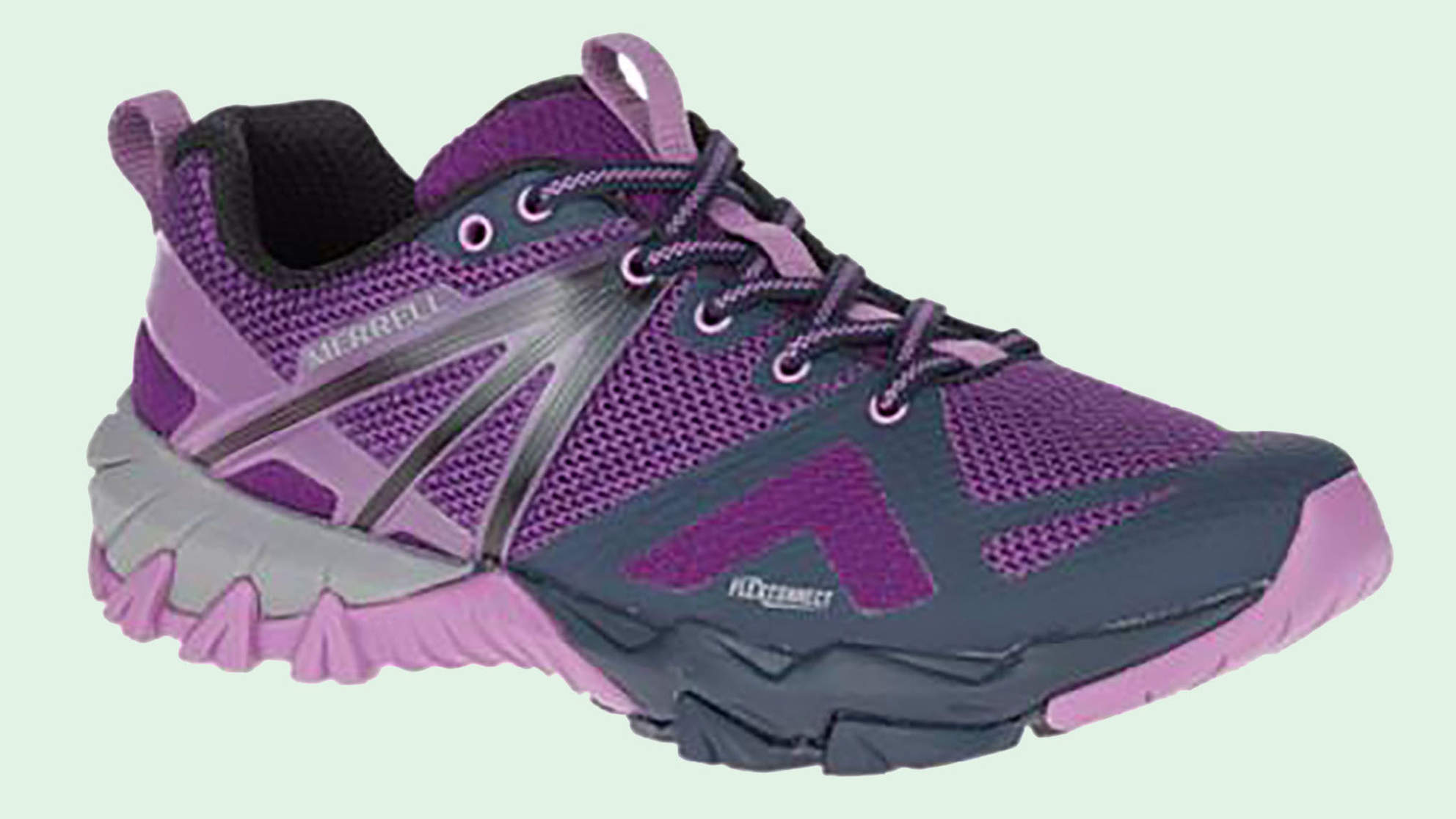 merrell-hiking-shoes-labor-day-sale