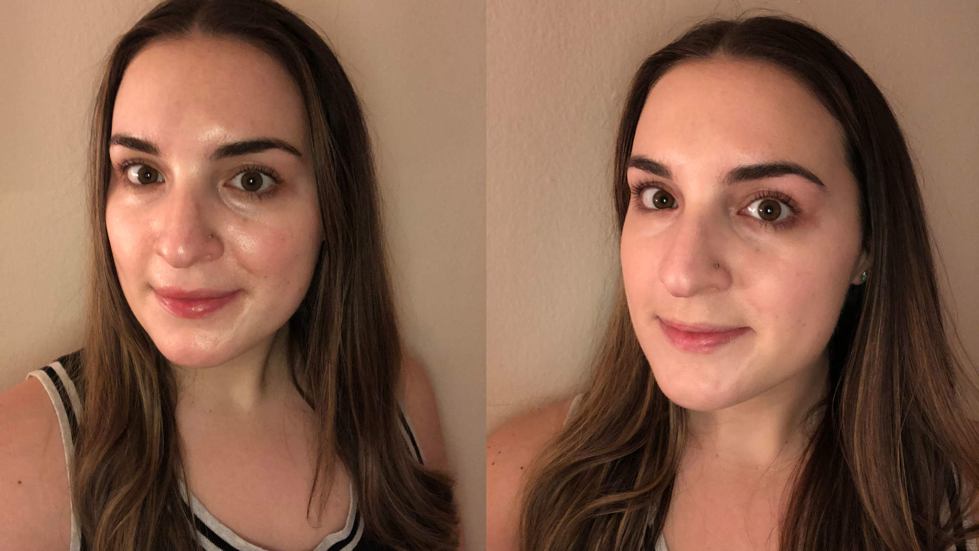 This New Lightweight Foundation Finally Made Me Give Up My Beloved Tinted Moisturizer