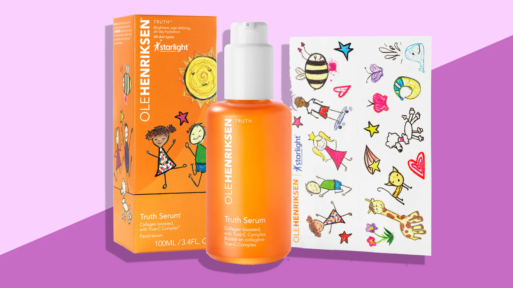 olehenriksen-truth-serum