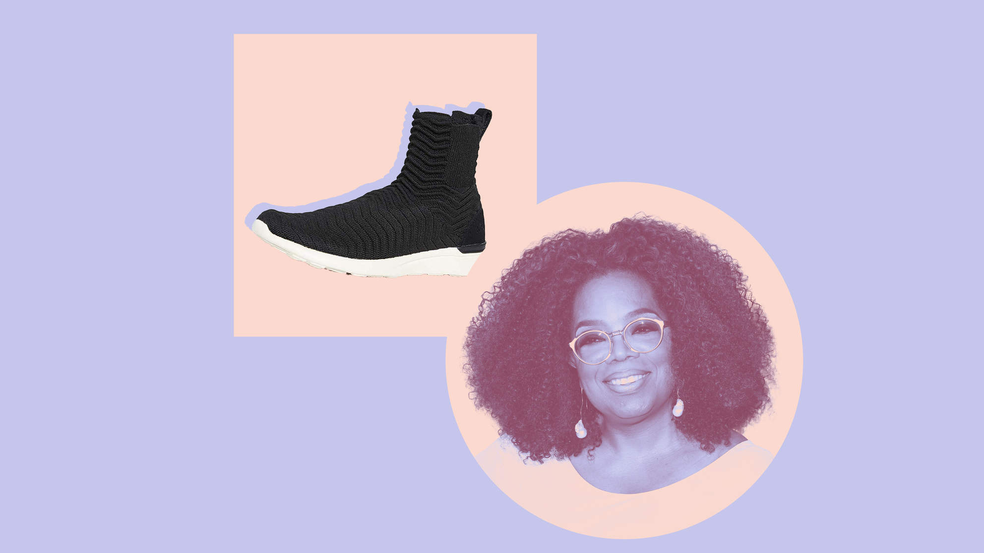 oprah-favorite-shoe