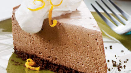 orange-chocolate-mousse-pie