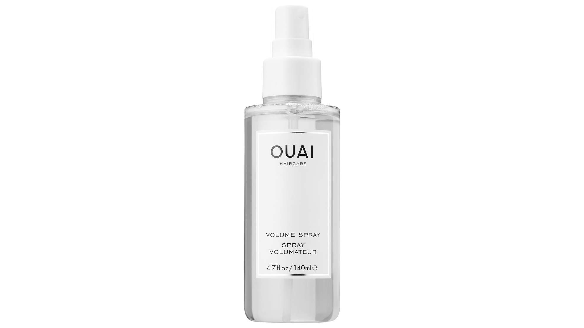 ouai-sex-proof-volume-spray
