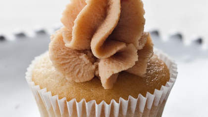 peanut-butter-frosting