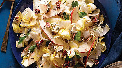 pear-endive-chopped-salad