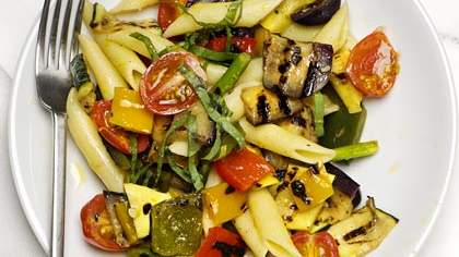 penne-mixed-vegetables