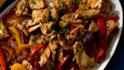 pepper-chicken-stir-fry