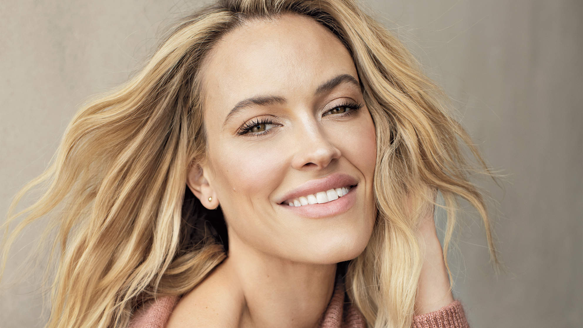 peta-murgatroyd-september-cover