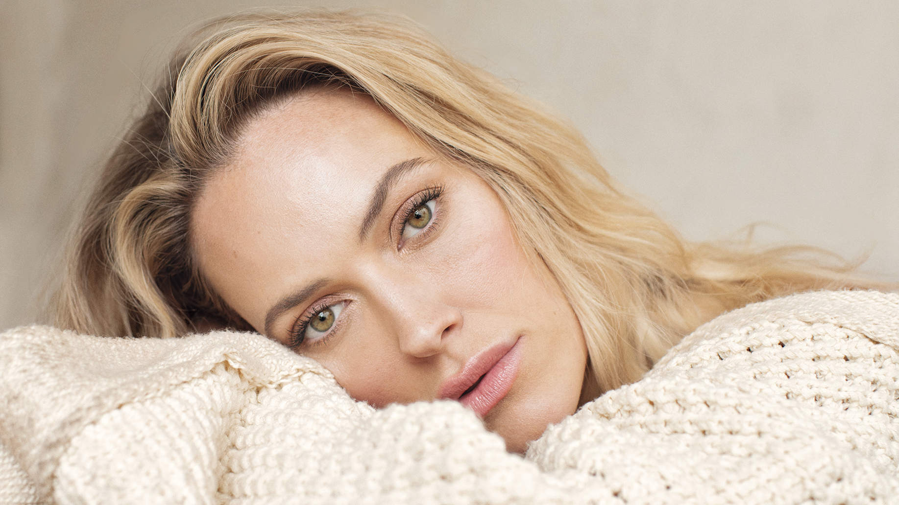 35ccc96cf8a Peta Murgatroyd Opens Up About Her Favorite  DWTS  Moments and Being ...