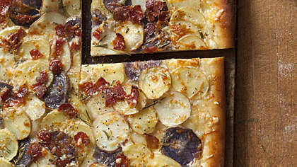 potato-bacon-pizza