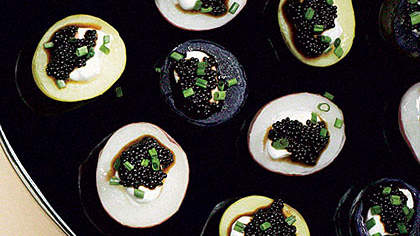 potato-caviar