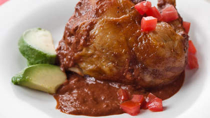mexican-chicken