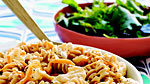 Rachael Ray's Whole-Wheat Mac 'n' Cheese for the Family