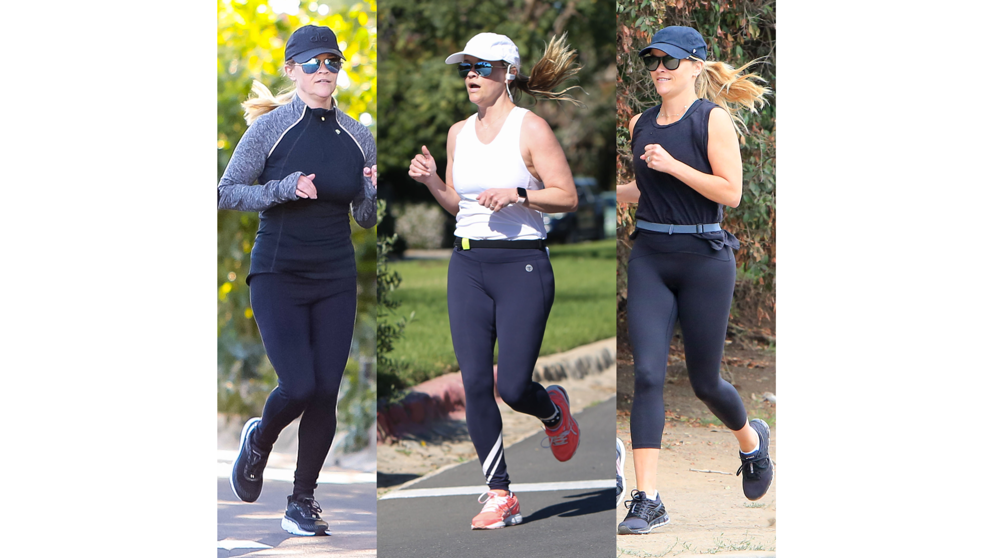 reese-witherspoon-running-asics