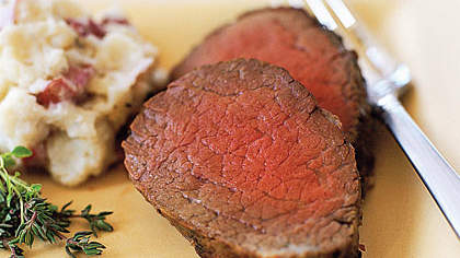 *roast-beef-tenderloin