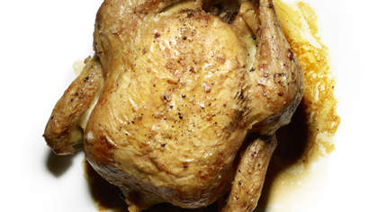 roast-chicken-pan-sauce