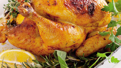 roasted-chicken-parsley-sage-rosemary-thyme