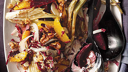 roasted-fennel-beet