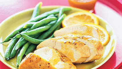 *rosemary-chicken