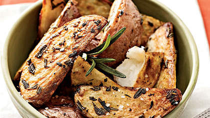 roasted-rosemary-potatoes