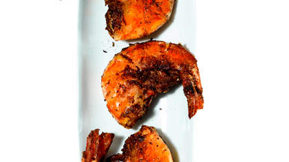 salt-pepper-spiced-shrimp