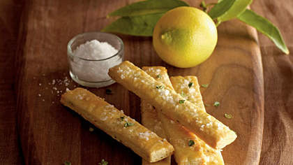 herb-breadsticks