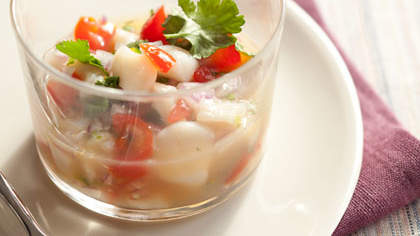 seafood-appetizer
