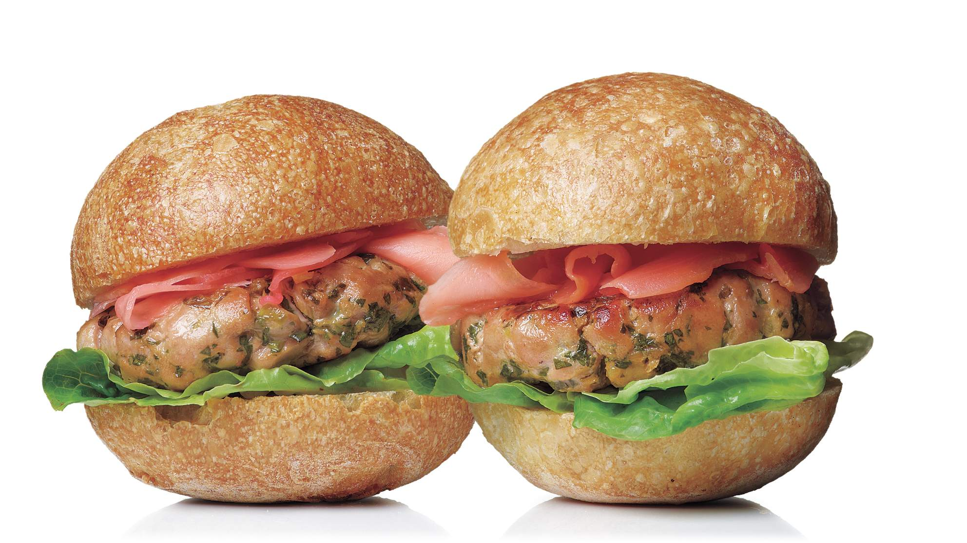 spring-seafood-sliders