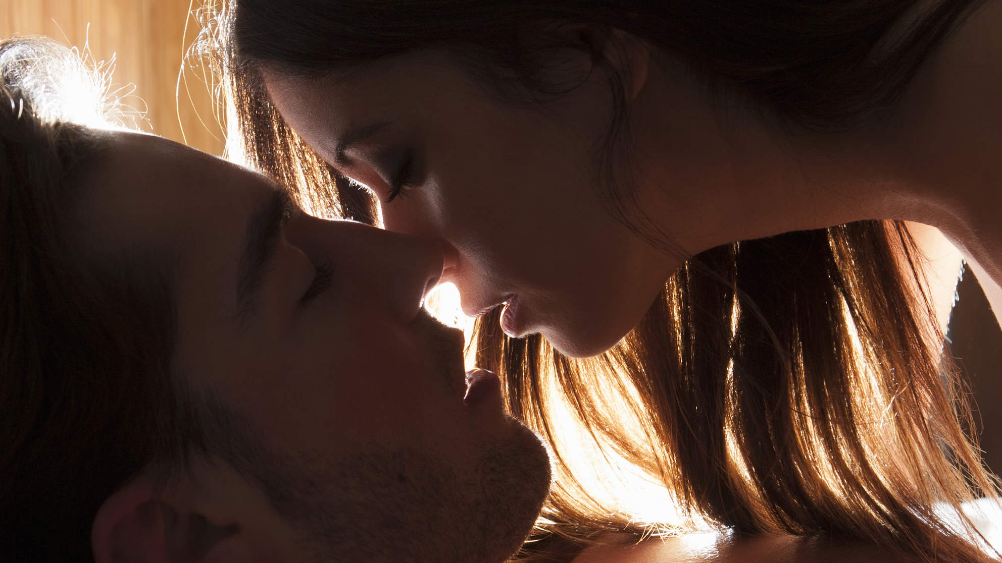 9 type of orgasms during sex