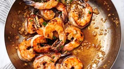 shrimp-garlic-smoked-paprika