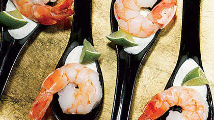 shrimp-lime-crema