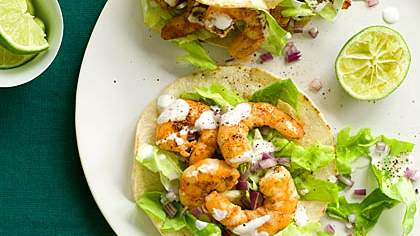 shrimp-tacos-with-lime-crema