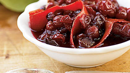 simple-cranberry-citrus-relish