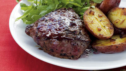 sirloin-new-potatoes