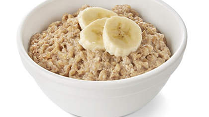 slow-cook-oatmeal