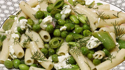 spring-pea-brown-rice-pasta-salad