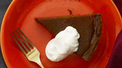 squash-molasses-pie