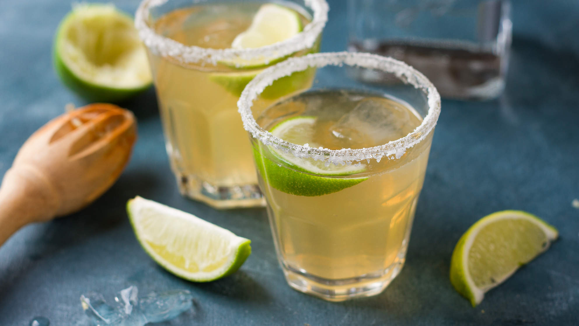 summer-drinks-margarita