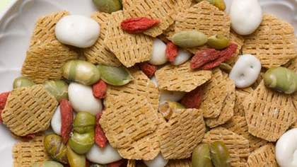 super-snack-mix