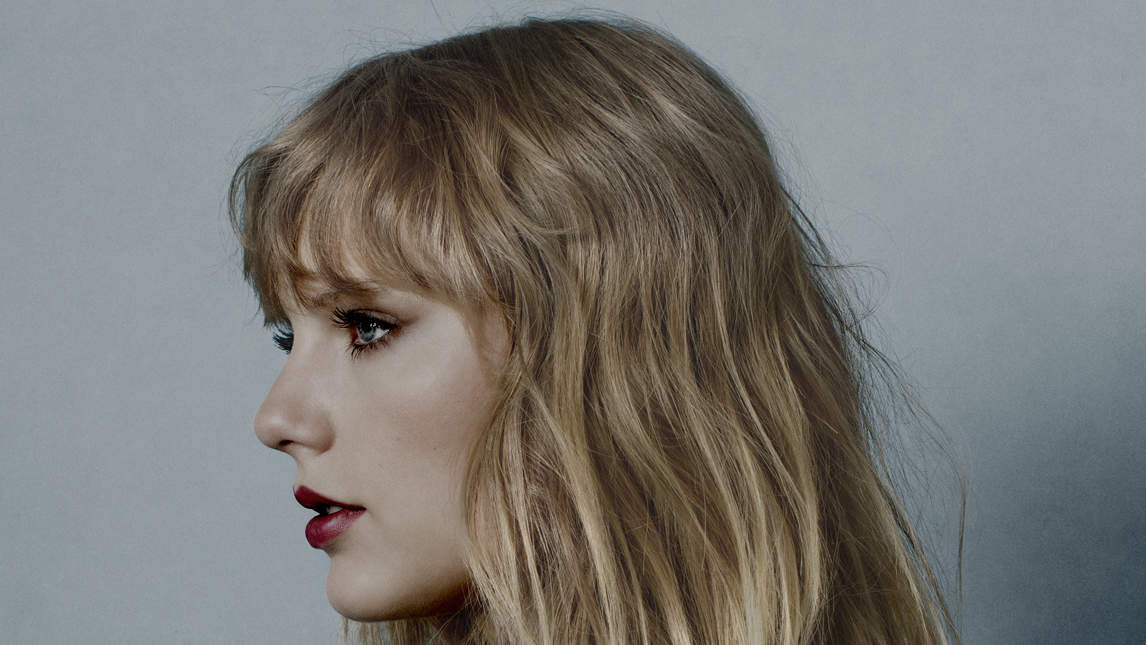 anxiety supplements woman mental health taylor-swift