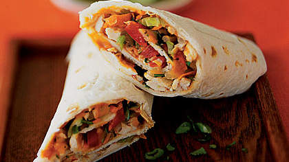 thai-chicken-roll-up