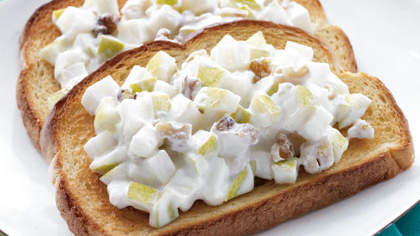 toast-walnut-pear