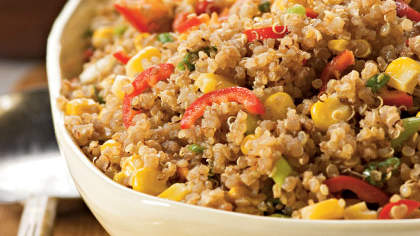 toasted-quinoa-chiles-corn